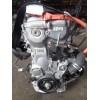 Двигатель(ДВС) (2.5i 2AR-FXE Hybrid)